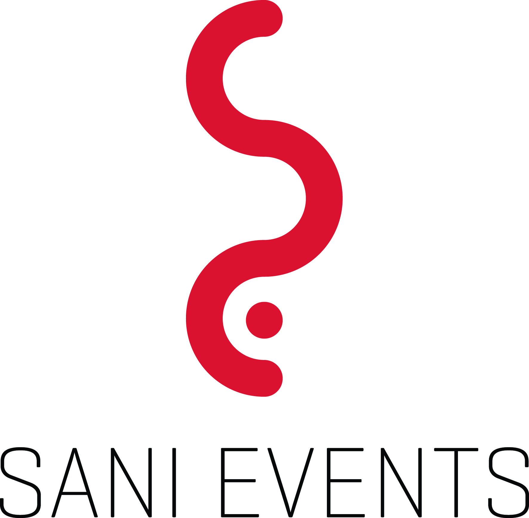 SaniEvents